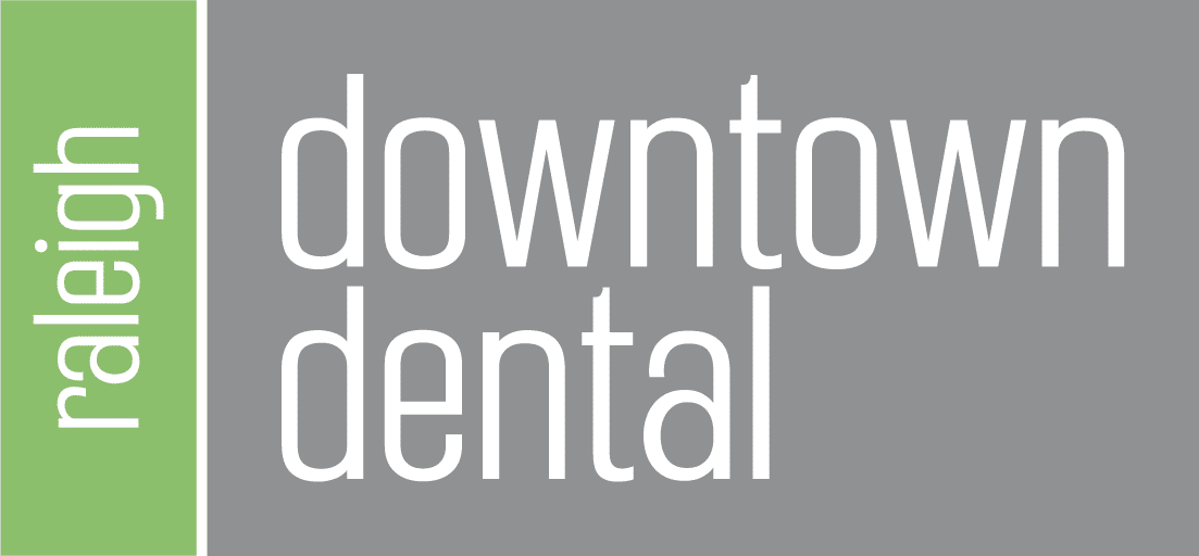 Downtown Dental - Raleigh